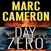 Day Zero | Marc Cameron
