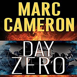 Day Zero Audiobook