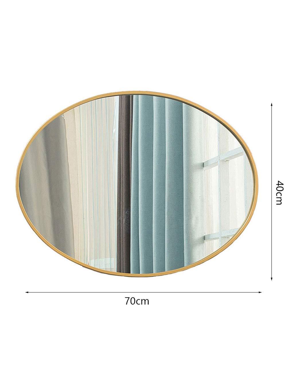 Stephanoise Plain Bias Binding Russett 20mm Wide Per Metre