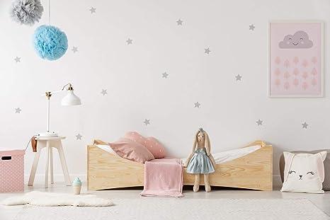 Mobili Per Bambini In Legno : Bellissimo idee di mobili per bambini in legno image gallery