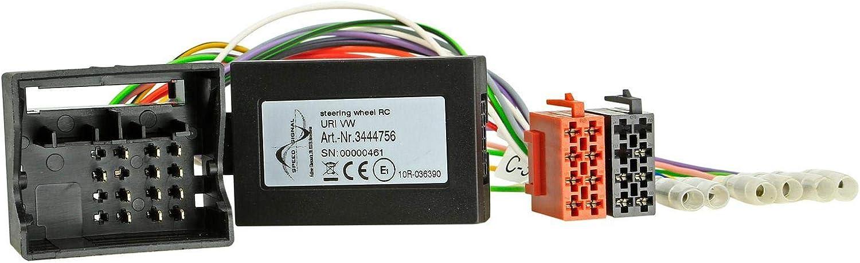 /1324/302/Steering Wheel Interface ACV 42/