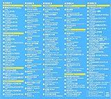 Doraemon - Fujiko F Fujio Seitan 80Shunen Kinen Doraemon No Uta No Dai Zenshu 1979-2013 (5CDS+BOX) [Japan CD] COCX-38157