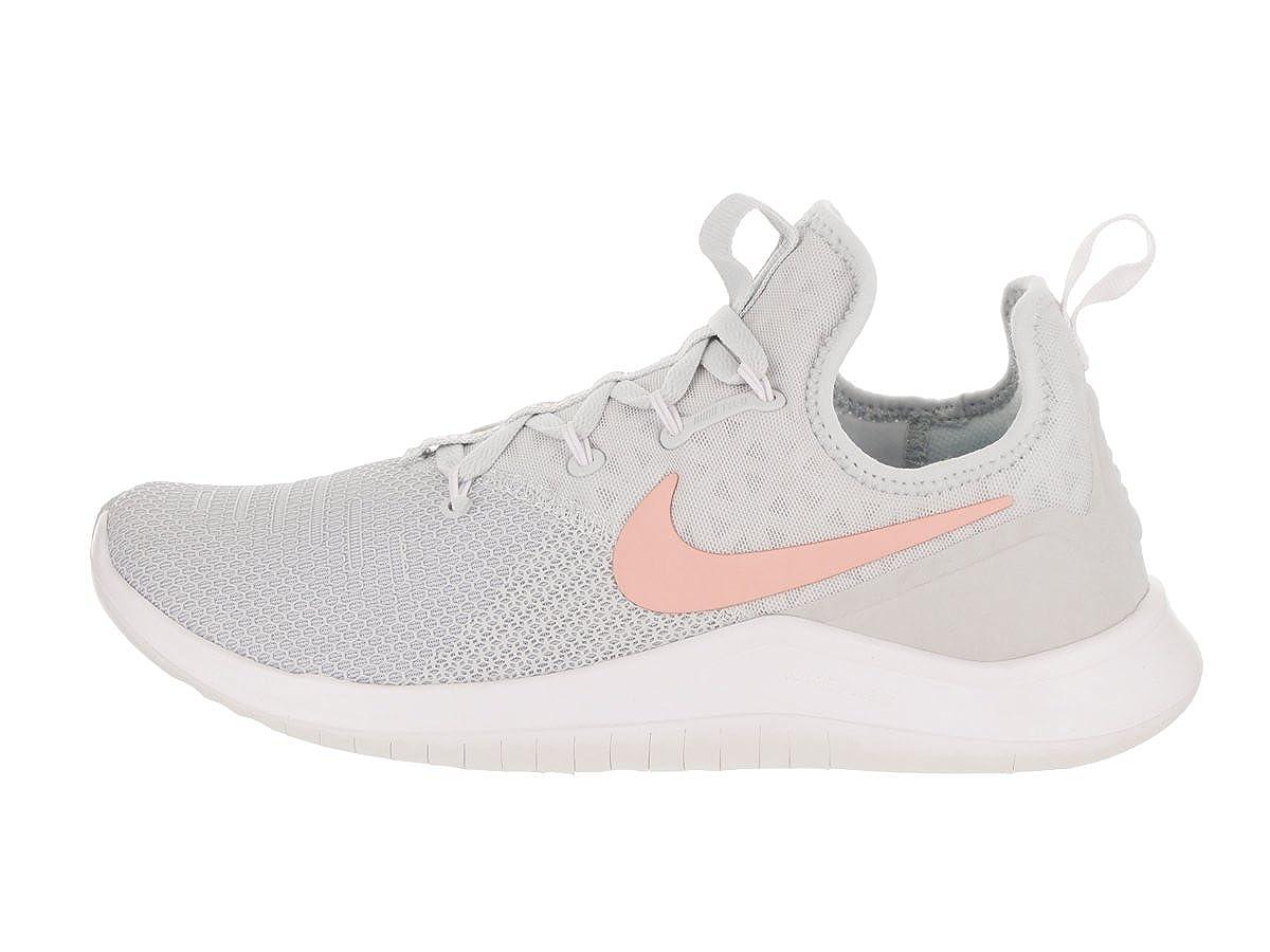 Nike Damen WMNS WMNS WMNS Free Tr 8 Laufschuhe 940cfb