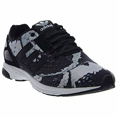 addidas schuhe kaufen, adidas Originals ZX FLUX ADV TECH