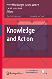Knowledge and Action (Knowledge and Space Book 9) (English Edition)