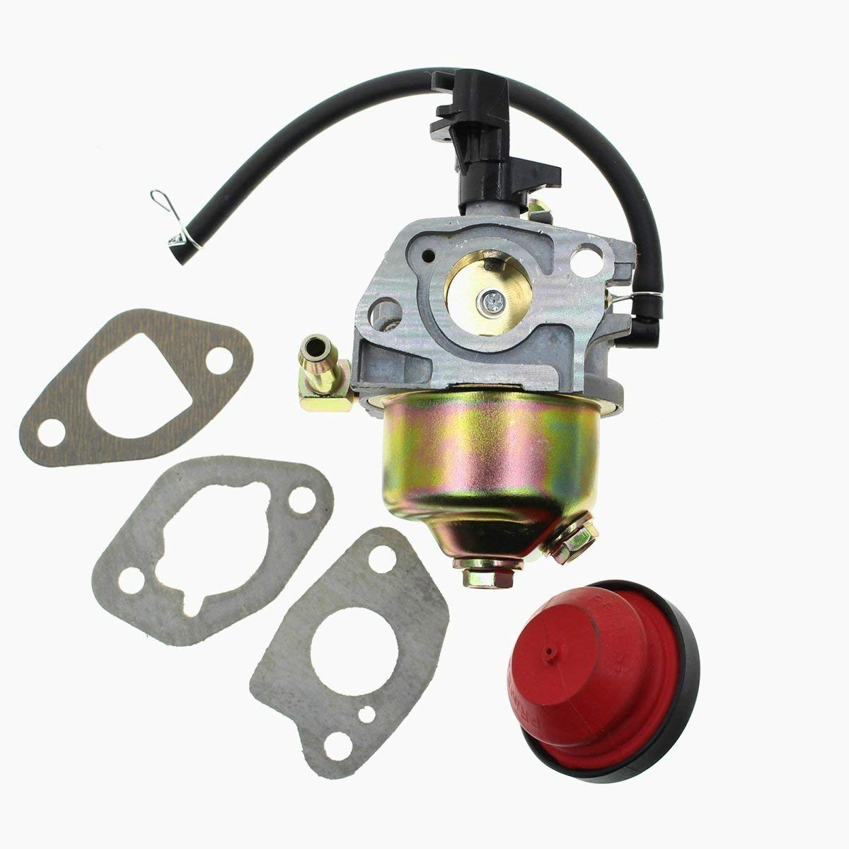 951-11303A High Performance Carburetor for MTD Troy Bilt Cub Cadet 2 Stage Snow blowers #951-10974,951-10974A,951-12705 951-14023A