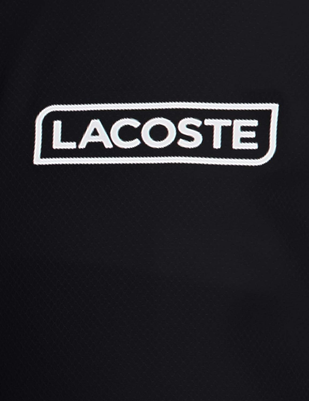 Ensemble de Sport Lacoste Wh3563 Homme