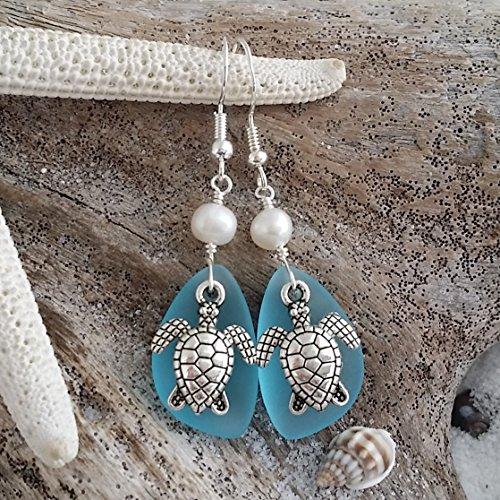 - Handmade jewelry in Hawaii,