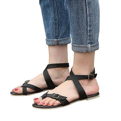 Chancletas Para Verano Calzado Cxqrdewbo Planos Tacones De Zapatos N8kPXnwO0