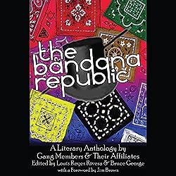 The Bandana Republic