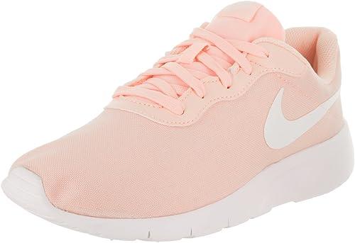 end point game bucket  Nike ragazza scarpe casual scarpa da corsa TANJUN se rosa, Crimson  Tint/Sail-White, Crimson Tint-Sail-White, 36.5: Amazon.it: Scarpe e borse
