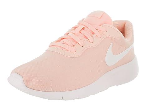 scarpe nike ragazza rosa