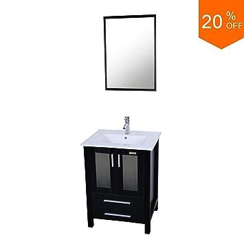 home depot bathroom cabinet tops vanity double sink marble top modern combo overflow ceramic stand