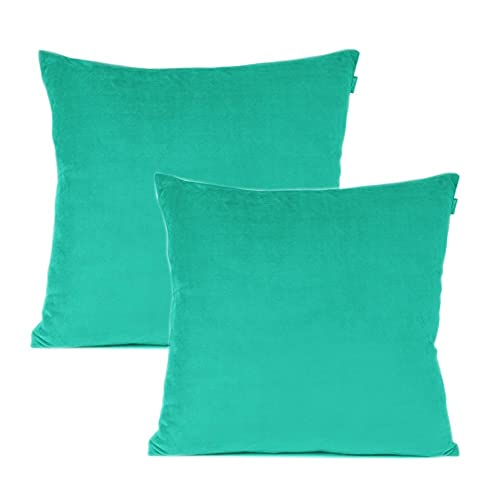 Turquoise Decorative Pillows Amazon Simple Cheap Turquoise Decorative Pillows