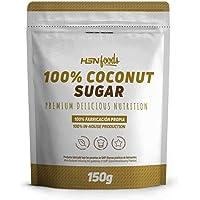 Azúcar de Coco de HSN | 100% Puro