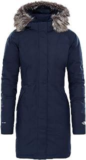 como identificar una chaqueta north face original