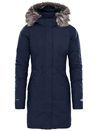 comprar north face falsos