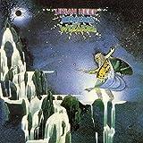 Demons and Wizards (180g) [Vinyl LP]