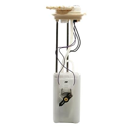 amazon com delphi fg0068 fuel pump module automotiveDelphi Sel Fuel Pump #15