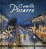 Camille Pissarro: 150 Impressionist Paintings - Post-Impressionism - Impressionism - Gallery Series