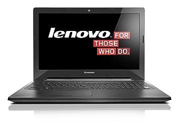 Lenovo B50-70 Intel Bluetooth Drivers for Mac