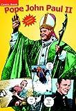 Pope John Paul II, Toni Pagotto, 0819859575