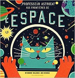 professeur-astrocat-aux-frontieres-de-l-espace