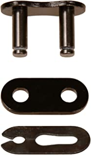 product image for Vortex (520MV3-CCL) Clip Master Link