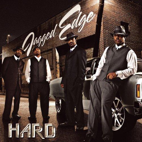Car Show Album Version By Jagged Edge Feat Big Boi On Amazon - Car show on amazon