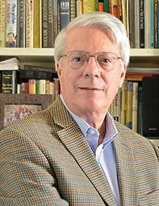 James Kunetka