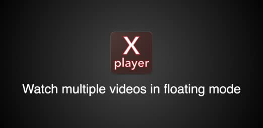 videoxplayer filehippo