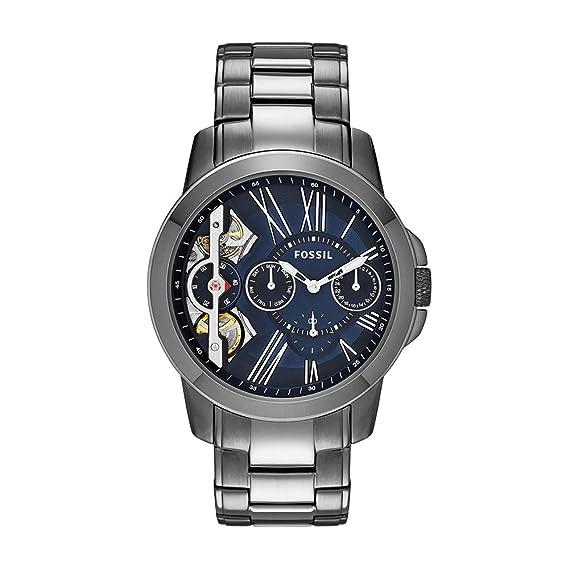 Reloj Fossil - Hombre ME1146