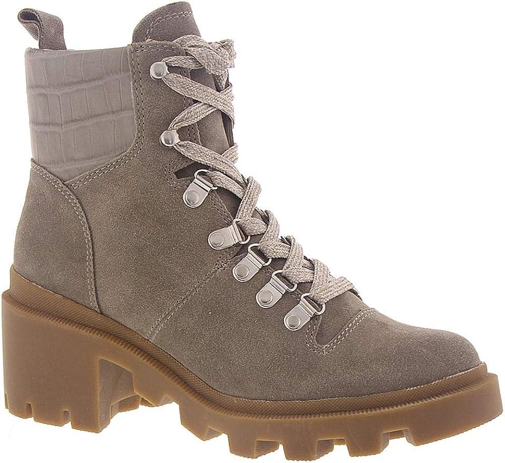 Dolce Vita Rubi Womens Boot