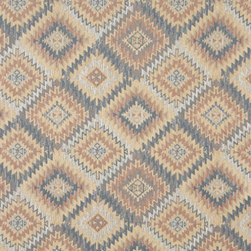 indian upholstery fabric - 6