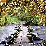 Bible Verses 2016 Wall Calendar