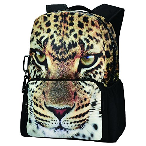 Backpack Bistar Galaxy Teenager BBP101 product image