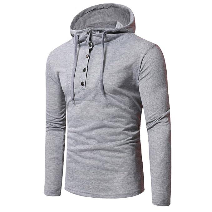 Camiseta de Verano para Hombre de algodón, Lino, Hippie tailandesa, Camisa, Cuello en V, Playa, Blusa Superior de Yoga de Internet.: Amazon.es: Ropa y ...