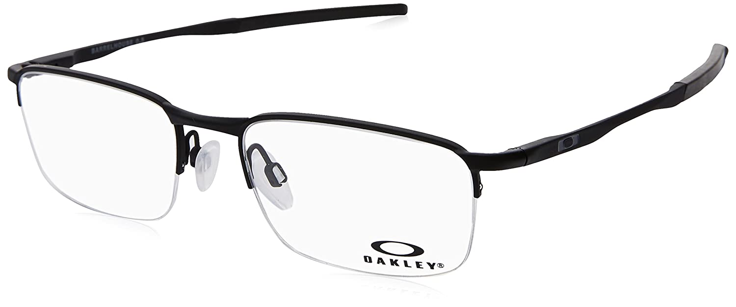 oakley barrelhouse blue