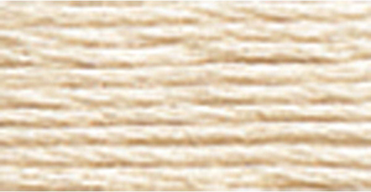 Total 4 Length 1064 Oasis Sealed Brick Garland 1 per Pack, 4 Packs per case 5-1//2L x 4W x 2H Bricks 4 Ft