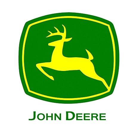 johndeere logo www pixshark com images galleries with john deere logo vector eps john deere logo vectorizado