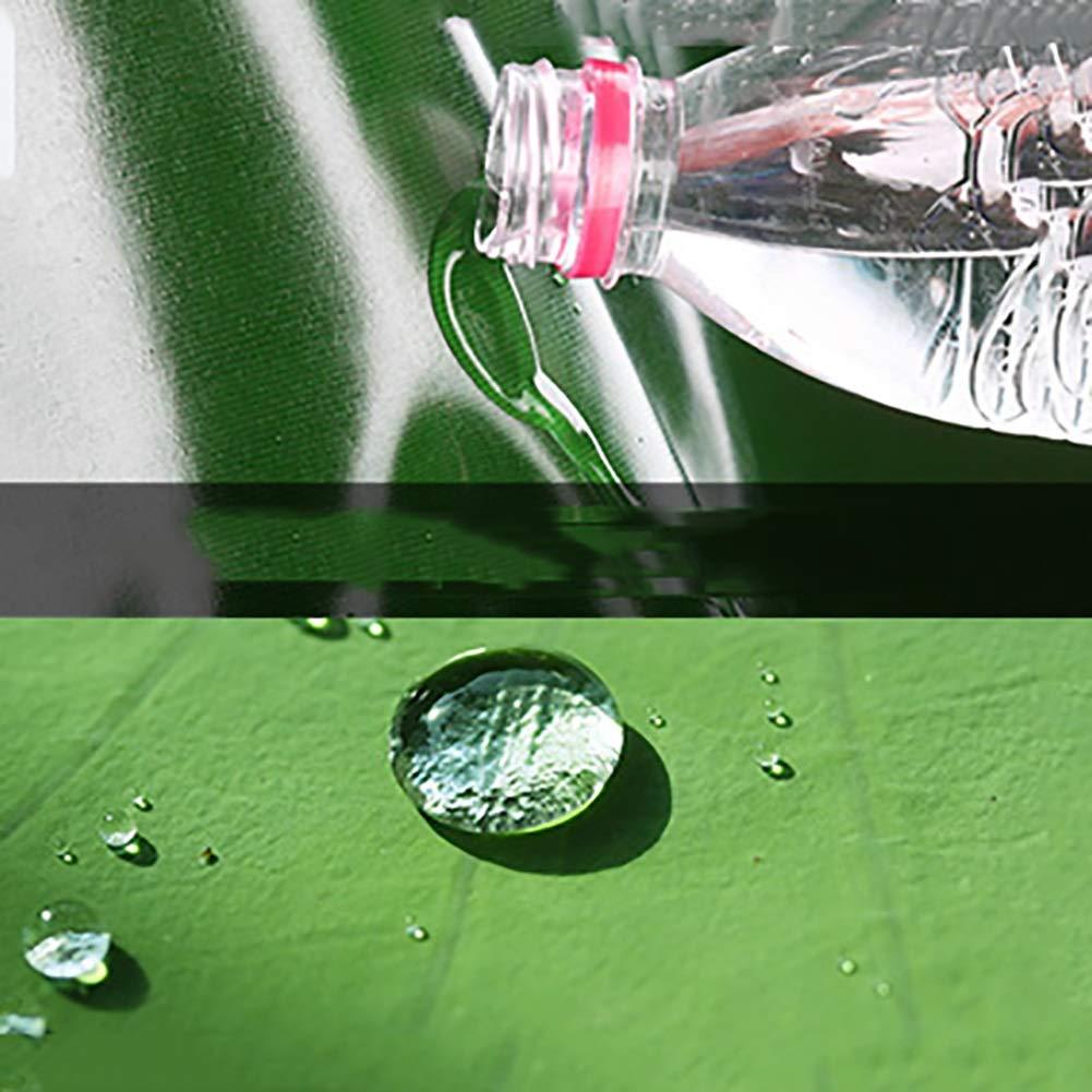 KXBYMX Sonnencreme Verdickung Sonnenschutz Markise Isolierplane gepolsterte Wasserdichte Plane Plane Plane Hochleistungs-Plane Plane Plane Outdoor Camping Zelt Plane wasserdichter, strapazierfähiger, hochwertig B07P5Z3C1Y Firstzelte Leidenschaftliches Leben 20b445