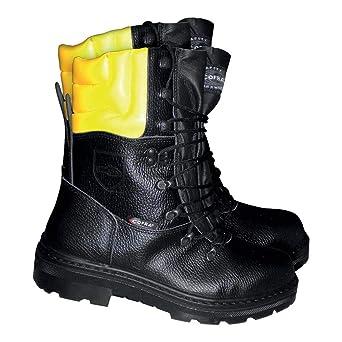 Cofra BRC-Woodsman47 Specials Safety