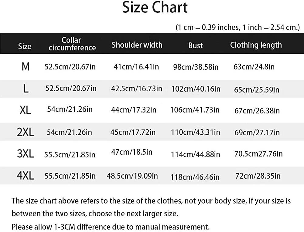 ATGTAOS Autumn and Winter Solid Color Mens Hooded Vest Warm Thick Sleeveless Jacket