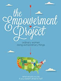 Empowerment Project Ordinary Extraordinary Things product image
