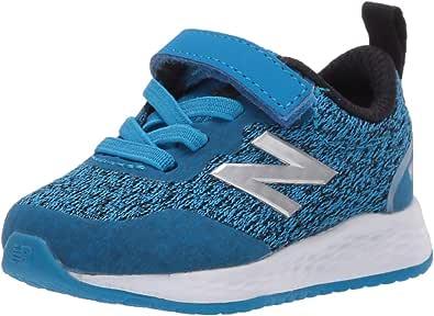 New Balance Fresh Foam Arishi v3, Kids Sneakers
