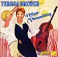 Miss Versatility [ORIGINAL RECORDINGS REMASTERED] 2CD SET