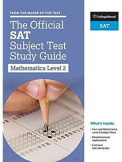 Online the ) course sat (pdf lesson official plans