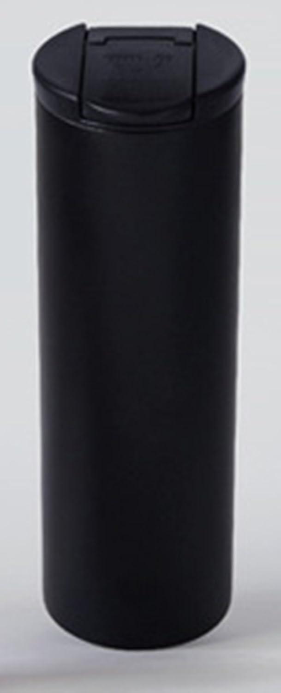 Isolierung Cup Suck Cup Cup Isolierung Cup niedliche Kaffee Cup Rauchen Cup Geschenk gerade Tasse B0747RT16K | Mode-Muster