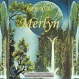 Merlyn by Dei, Agnus (2002-06-04)