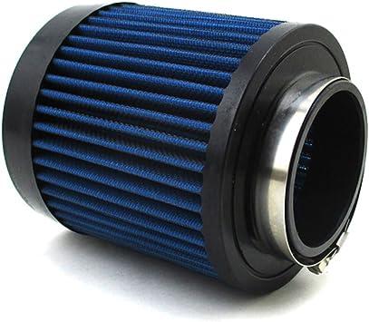 LOCOPOW Limpiador de filtro de aire 1253372 de repuesto para Polaris 330 Trail Blazer 2008-2009//330 Trail Boss 2003-2009//330 Trail Boss QuadriCYCLE 2005